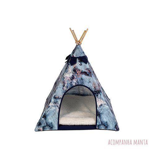 Tenda Apache Woof Classic Empire