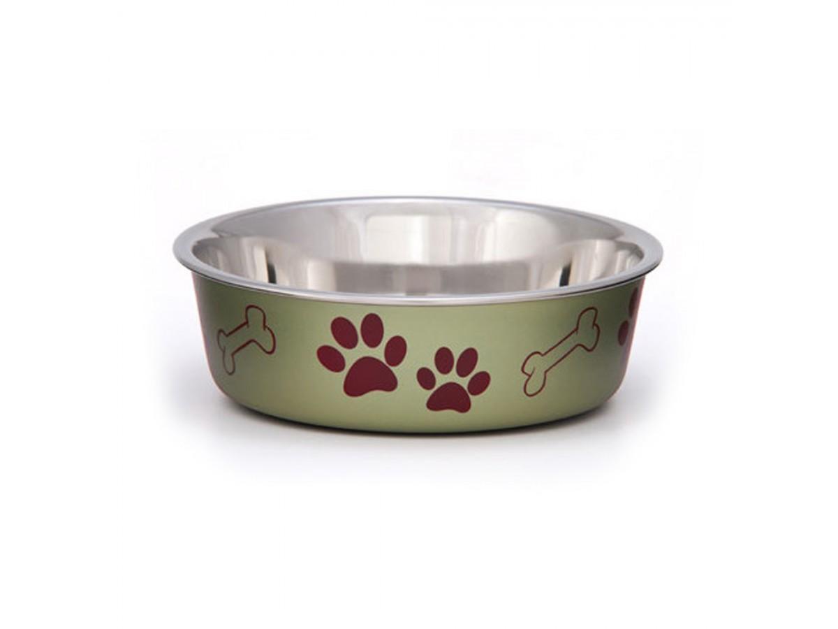 Tigela Bella Bowl® Artichoke 400ml