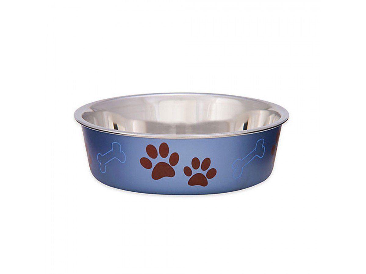 Tigela Bella Bowl® Blueberry 400ml