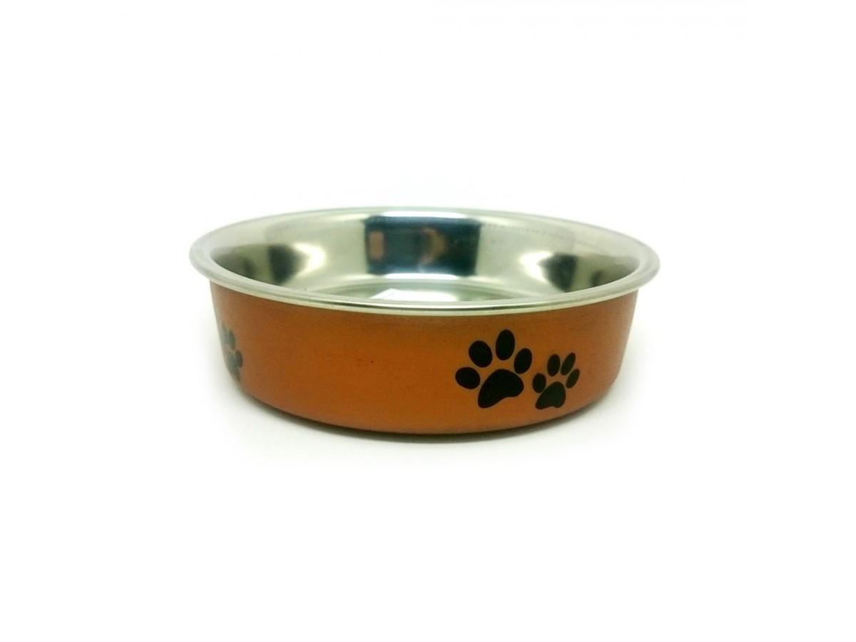 Tigela Bella Bowl® Copper 230ml