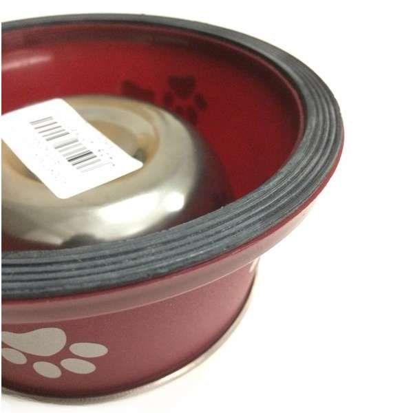 Tigela Dolce Dishes® Merlot 500ml