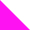 Branco/Pink