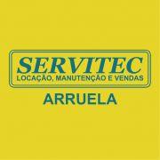 ARRUELA ONDULADA PUMA T7037-08