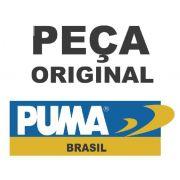 ASSENTO DO DISCO PUMA T7037-44
