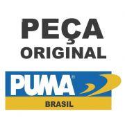 PEÇA PNEUMÁTICA PUMA T2701-02 e T2701-03