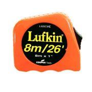TRENA LUFKIN L500 8M CALIBRADA - L525CMEC