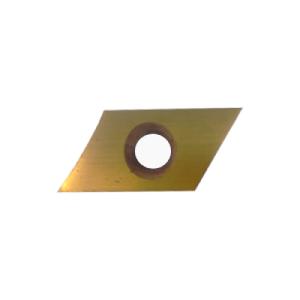 Inserto p/ Biseladora DWT Germany 30° - 091501416P - 91501416P
