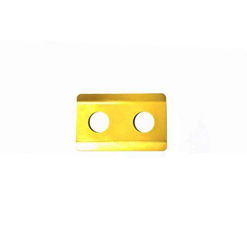 Inserto p/ Biseladora Estacionaria DWT Germany - GFP-01013050151-1013050151