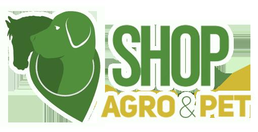 Shop Agro&Pet