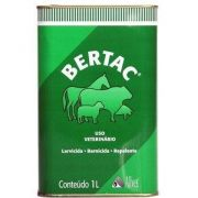 MATABICHEIRA BERTAC 1000 ML *