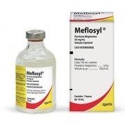 MEFLOSYL 10 ML FR X 25
