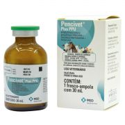 PENCIVET PLUS PPU 50ML