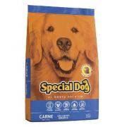 PLANO DE ASSINATURA RAÇÃO SPECIAL DOG ADULTO 20kg POR 6 MESES