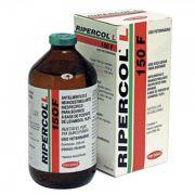 RIPERCOL 150F 250 ML