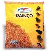S.PAINCO 500 GR *