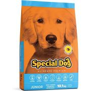 SPECIAL DOG JUNIOR 10,1KG