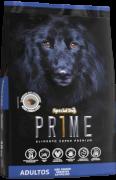 SPECIAL DOG PRIME ADULTOS 20 KG