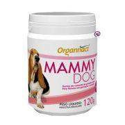 SUPLEMENTO ALIMENTAR MAMMY DOG