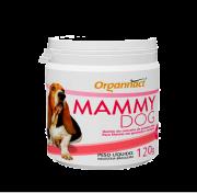 SUPLEMENTO ALIMENTAR MAMMY DOG 120g