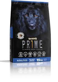 SPECIAL DOG PRIME ADULTOS 15KG