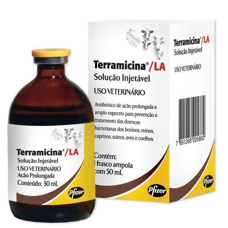 TERRAMICINA_LA 50ML