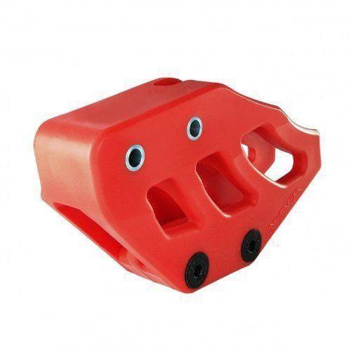 Guia De Corrente Traseiro Anker Gas Gas Cami 250