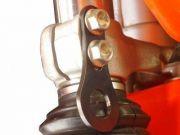 Brinco Transporte Fixação Off Road Anker Universal
