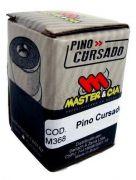 Pino Cursado Master Cia 2mm Yamaha Xtz 125 Ybr Factor 125