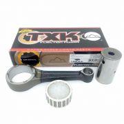 Biela Completa Txk Injection Power Honda Crf 230