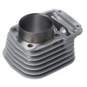 Cilindro Encamisado Kmp Cg 125 2002 A 2008 (Diâmetro 62mm P/ 150Cc)