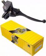 Cilindro Mestre Superior C/manete Gp Cbx 250 Twister 01 A 08 Cb 300r