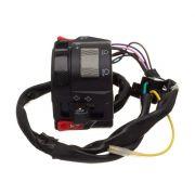 Conjunto Interruptor Luz Condor L.Esquerdo Lander 250 2009...