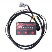 Controlador Injecao Eletronica Combustivel Wiseco Kxf450 09...