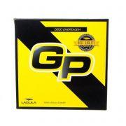 Discos Embreagem Gp 6 Pecas Crf 230