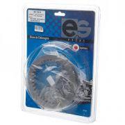 Discos Separadores Embreagem Eis Jogo Kaw-Kx450F 06> Klx450R 08>