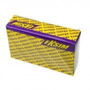 Elemento Filtro De Ar Eksim Xt 660