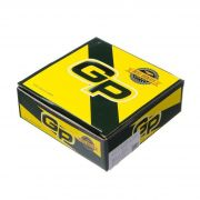 Embreagem Completa Gp Ybr 125