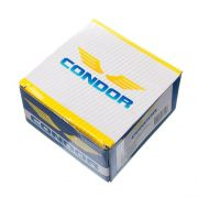 Estator Condor Bros 125 150 2003 A 2005