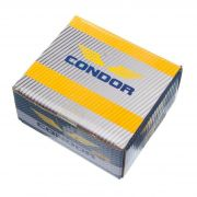 Estator Condor Cg 125 2000 A 2001
