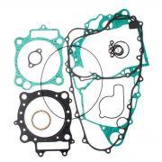 Juntas Kit Completo Eis Honda Crf 450 2007 Á 2008 Em Diante