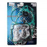 Juntas Kit Completo Eis Honda Crf 450X 2005 Em Diante