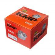 Kit Kmp C/Cilindro Pistao Anel E Junta Kit A Cbx 250