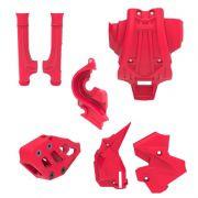 Kit Proteção Anker Crf 250f