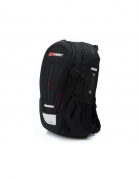 Mochila Texx Black Knight