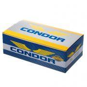 Painel Completo Condor Cg 150 11 A 13 Ex Flex Odometro