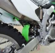Para Barro Biker Kawasaki kxf 250 04/16 kxf 450 04/15 klx 450 09