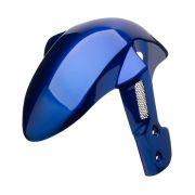 Paralama Dianteiro Hotbodies Ventilado Gsxr 1000 Srad 07 Á 08 Azul