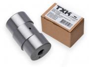 Pino Cursado Txk 2mm Cg 150 Titan Bros 150 Factor 150 Cg 160