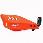 Protetor De Mão Amx Wing Universal