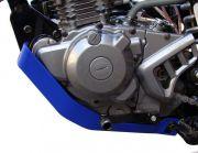 Protetor De Motor Anker Yamaha Ttr 230